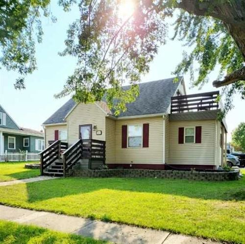 Photo of 1313 Broadway Avenue, Sidney, OH 45365 (MLS # 1013654)