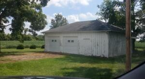 Photo of - Middleton Hume Road, Sidney, OH 45365 (MLS # 1013691)