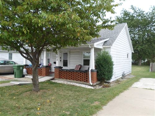 Photo of 402 6th Avenue, Sidney, OH 45365 (MLS # 1013693)