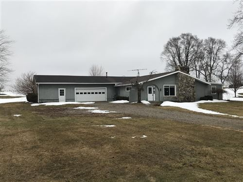 Photo of 1600 County Road 11, Bellefontaine, OH 43311 (MLS # 1008697)