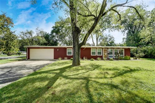 Photo of 2362 W Kingswood Drive, Springfield, OH 45503 (MLS # 1013720)