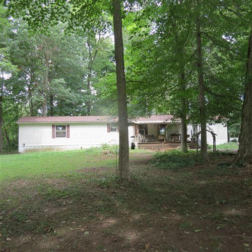 Photo of 2973 Township Road 247, De Graff, OH 43318 (MLS # 1013722)