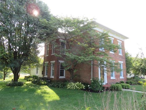 Photo of 2343 N State Route 560, Urbana, OH 43078 (MLS # 1005730)