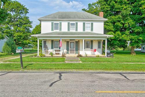Photo of 1376 Kennard Kingscreek, Urbana, OH 43078 (MLS # 1012745)