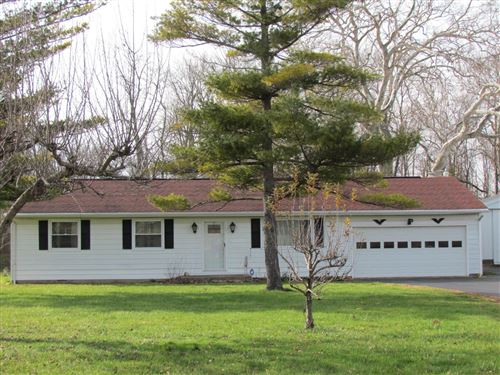 Photo of 4973 State Route 29, Sidney, OH 45365 (MLS # 1007750)