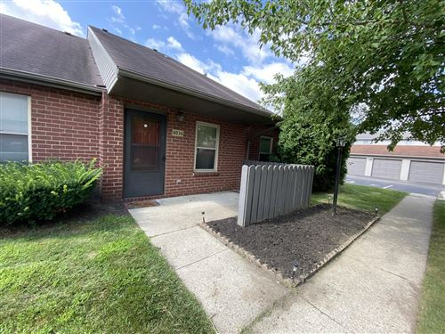 Photo of 4034 Ryland Drive, Springfield, OH 45503 (MLS # 1012764)