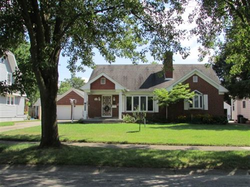 Photo of 33 Ardmore Road, Springfield, OH 45504 (MLS # 1004778)