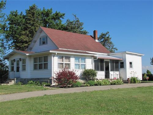 Photo of 8310 W US Highway 36, Saint Paris, OH 43072 (MLS # 1003784)