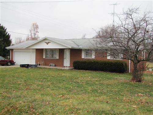 Photo of 6050 E State Route 29, Mechanicsburg, OH 43044 (MLS # 1003800)