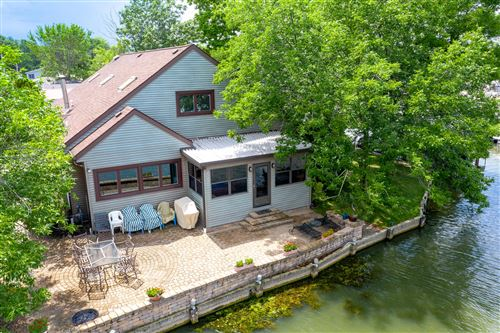 Photo of 9406 Willow Isle Road #A, Lakeview, OH 43331 (MLS # 1004814)
