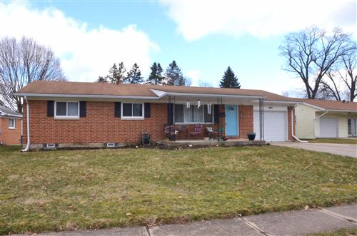 Photo of 1309 Superior Street, Bellefontaine, OH 43311 (MLS # 1001818)