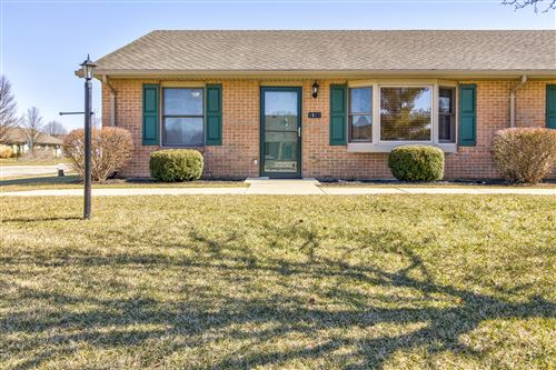Photo of 1977 Willoughby Avenue, Springfield, OH 45502 (MLS # 1008839)