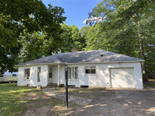 Photo of 2600 Middle Urbana Road, Springfield, OH 45502 (MLS # 1001841)