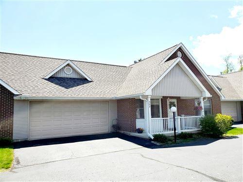 Photo of 503 Ridgeview Court #19, Springfield, OH 45504 (MLS # 1002887)