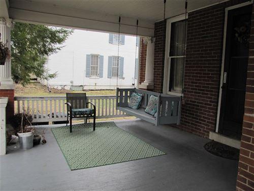 Tiny photo for 530 S Main Street, Urbana, OH 43078 (MLS # 1001890)