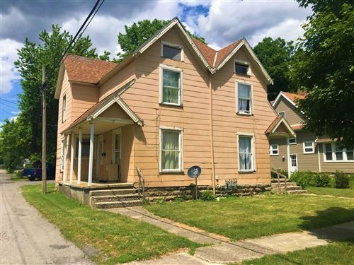 Photo of 117 E Williams Avenue, Bellefontaine, OH 43311 (MLS # 1003902)