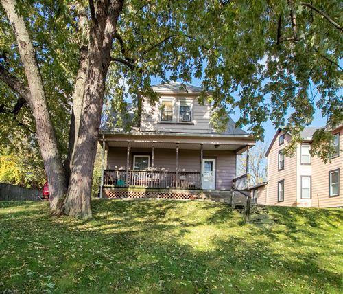Photo of 520 Mt Vernon Avenue, Springfield, OH 45503 (MLS # 1012923)