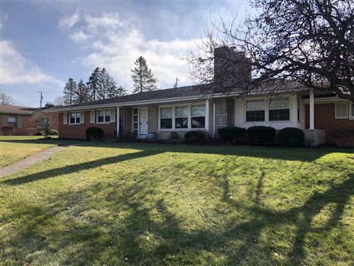 Photo of 1703 Letitia Drive, Sidney, OH 45365 (MLS # 1007962)