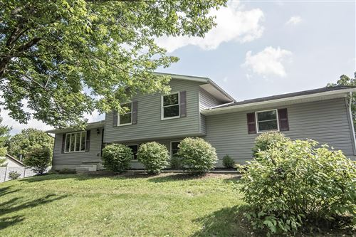 Photo of 7309 Coffin Station Road, Springfield, OH 45502 (MLS # 1012963)