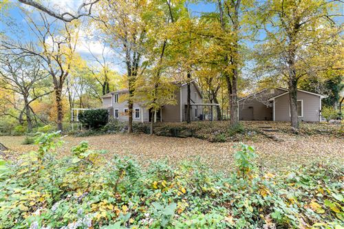 Photo of 3461 Rocky Point Road, Springfield, OH 45502 (MLS # 1007987)