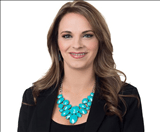 Jamie Mixon, THE MIXON GROUP - Keller Williams Realty