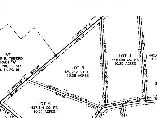 0000 Four Pines Trail, Elizabeth City, NC 27909, MLS