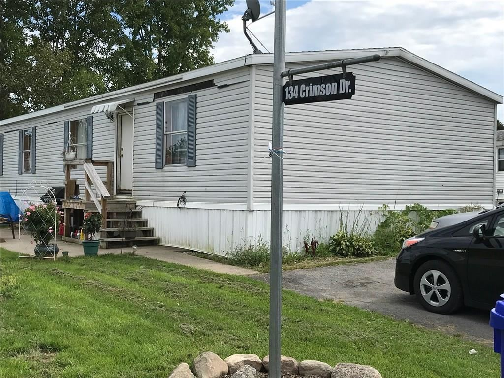 Apartments For Rent Hopewell Junction New York 134 Crimson King Drive Hopewell Ny 14424 Mls R1151152 Howard Hanna