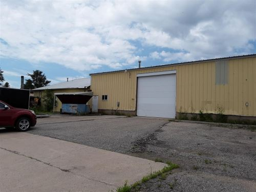 small resolution of 210 high echo ln westby wi 54667