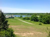700 Witham Drive, North Muskegon, MI Lots and Land ...