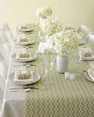 https://i0.wp.com/images.marthastewart.com/images/content/pub/weddings/2006Q1/msw_spring06_wrapping_xl.jpg