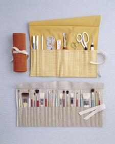 gt04aprmsl_toolbag.jpg