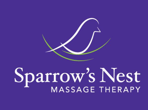Sparrows Nest Massage
