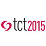 TCT 2015