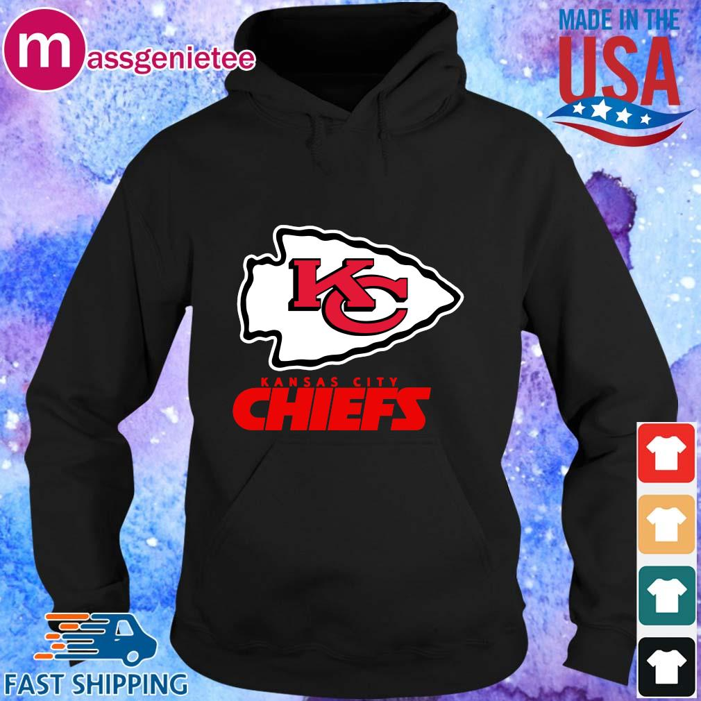 If you buy from a link, we may earn a commission. Logo Kansas City Chiefs 2021 Shirt,Sweater, Hoodie, And Long Sleeved, Ladies, Tank Top