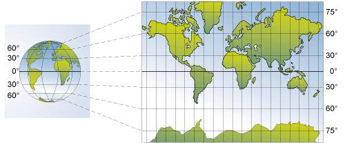 1011901-projection_de_mercator.jpg