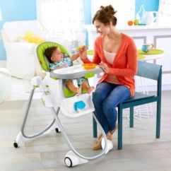 Walker Bouncing Chair Zero Gravity Computer Everything Baby Shop All Gear Toys Fisher Price 4 In 1 Total Clean High