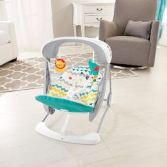 Baby Chair Swinging Model No Ts Bs 16 Ergonomic Green Swings Best For Newborns Infants Babies Fisher Price Colourful Carnival Take Along Swing Seat