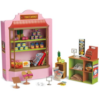 american girl doll chairs cute desk target food and dining accessories nanea s family market
