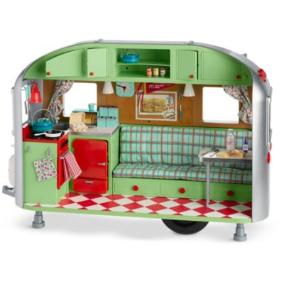 american girl doll chairs dining room chair covers walmart.ca accessories furniture maryellen s airstream travel trailer
