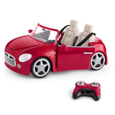 american doll chair steel wwe accessories furniture girl rc sports car