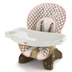 Space Saving High Chair What Is An Ergonomic Spacesaver Flower Pot Bgb26 Fisher Price Image For Ss Hi From Mattel