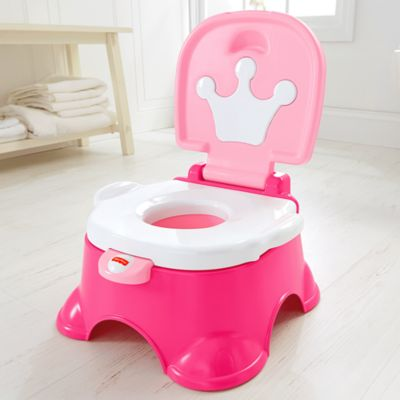 singing potty chair cover rental michigan royal princess cfg86 fisher price image for from mattel