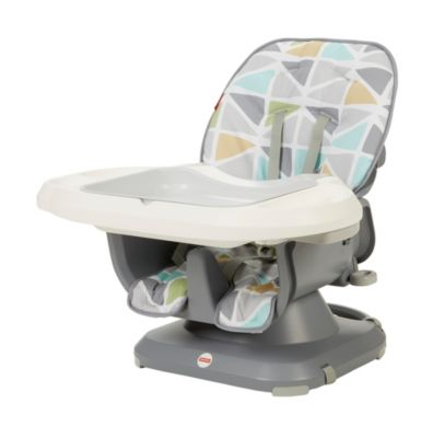 fisher price high chair seat cheap recliner spacesaver ffj02 image for res from mattel