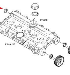 quickbrick motorsports adjustable cam toolvolvo s40 timing marks besides 1998 volvo s70 engine parts diagram  [ 1024 x 768 Pixel ]