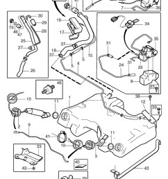 volvo fuel pump diagram wiring diagram long volvo truck fuel system diagram volvo fuel pump diagram [ 906 x 1299 Pixel ]