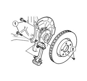 2006 Volvo Xc90 2 5t Engine Diagram. Volvo. Auto Wiring