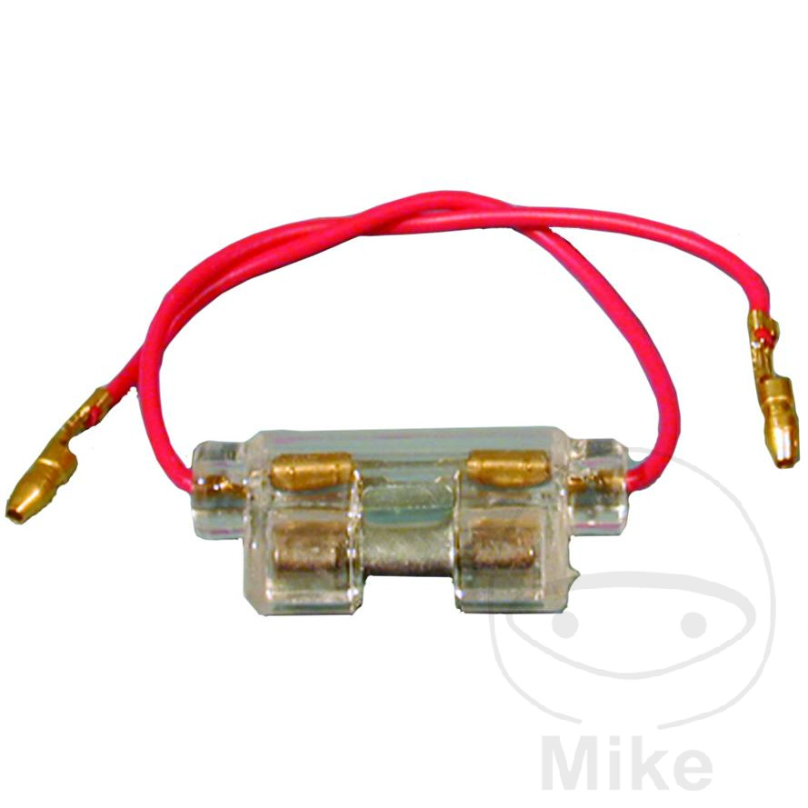 medium resolution of fuse box for 2 fuses