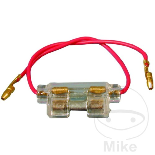small resolution of fuse box for 2 fuses