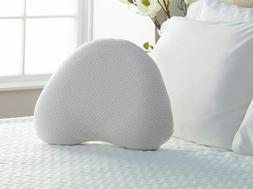 carpenter foam pillow mattress topper