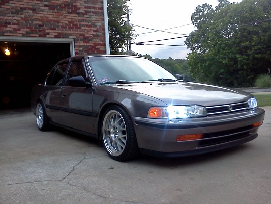 1993 honda accord parts diagram fender hss stratocaster wiring 93 manual www toyskids co 6 500 possible trade 100500580 transmission shifting problems